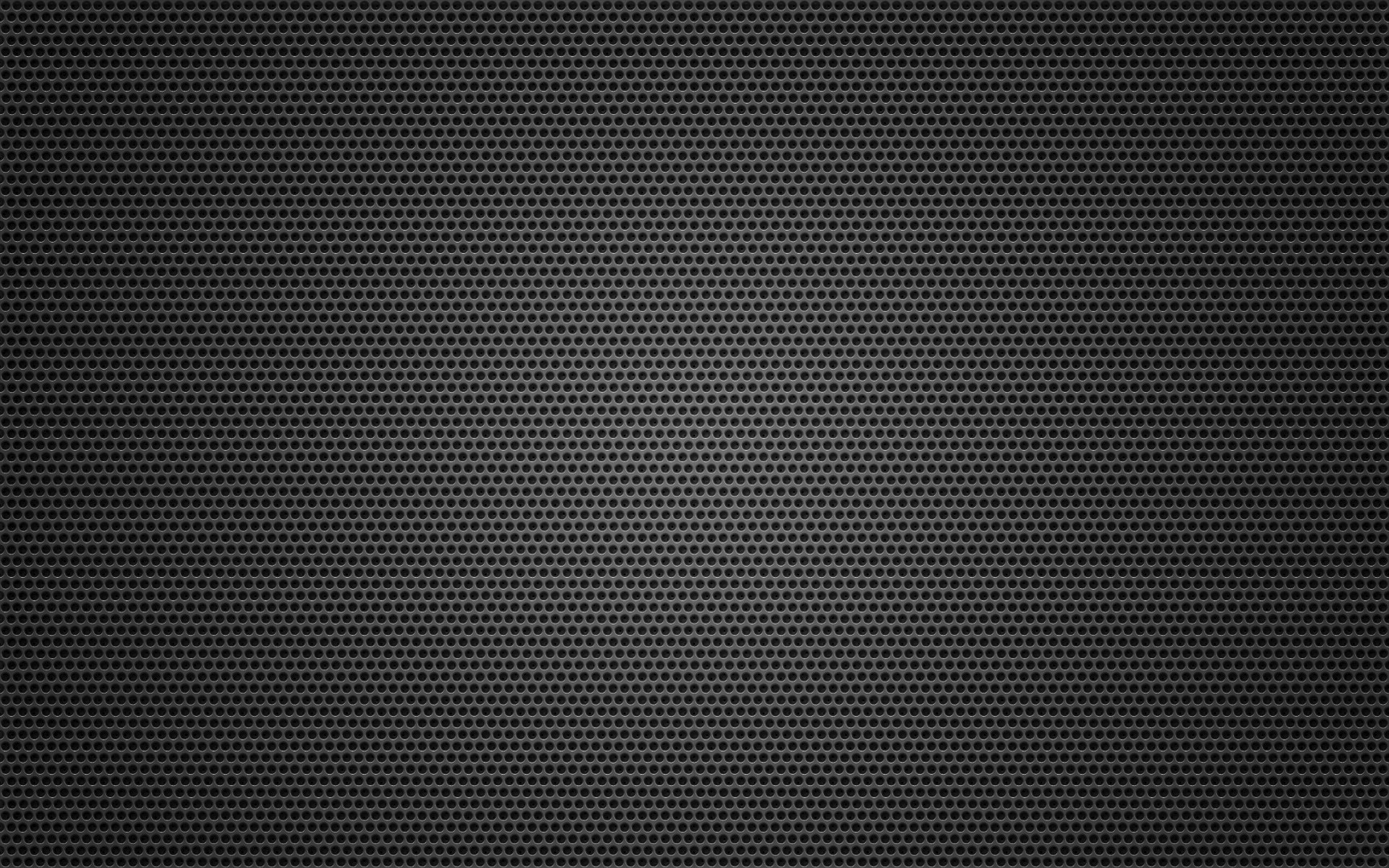 Black-Background-Metal-Hole-small-2560x1600-by-Freeman-Large